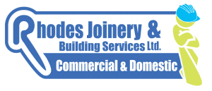 Rhodes Joinery Limited